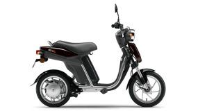Yamaha EC-03 Magnetic Bronze