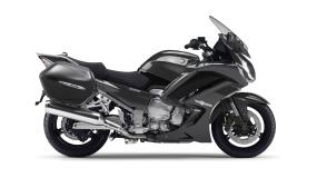 Yamaha FJR1300AS Tech Graphite