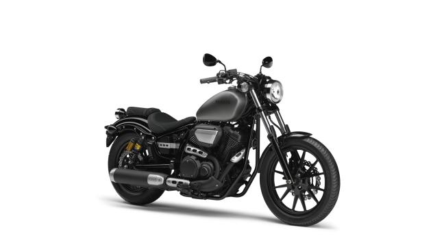 Yamaha XV950R 2015