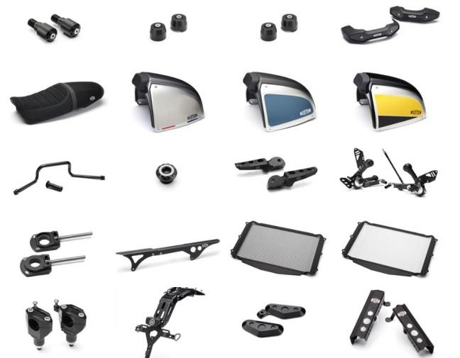 accesorios-xsr900