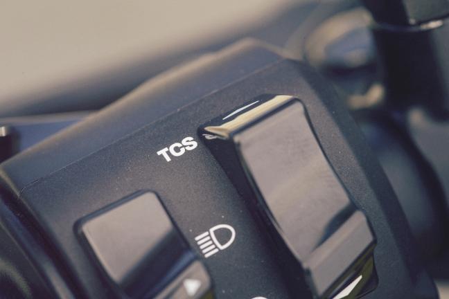 XSR900 (2).jpg